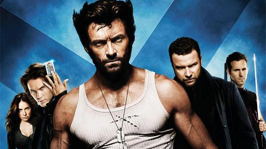 x_men_origins_wolverine_ver4_m