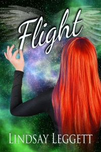 flight-cover